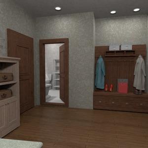 photos house furniture decor diy bathroom bedroom lighting renovation household architecture ideas