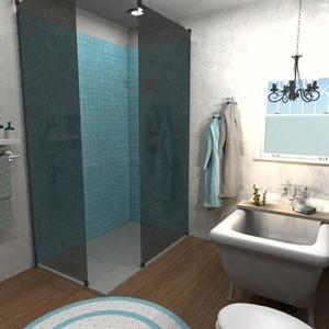 photos house furniture decor bathroom lighting renovation household architecture ideas