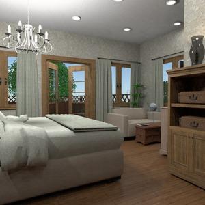 photos house terrace furniture decor diy bedroom outdoor lighting renovation household architecture ideas