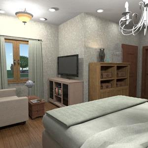 photos house furniture decor diy bedroom lighting renovation landscape household architecture ideas