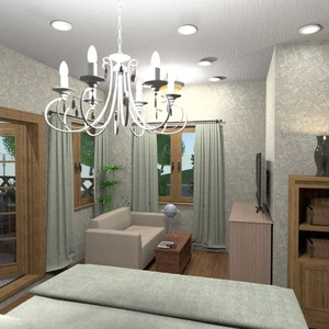 ideas house terrace furniture diy bedroom living room lighting renovation landscape household architecture ideas