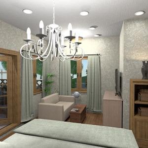 photos house terrace furniture diy bedroom living room lighting renovation landscape household architecture ideas