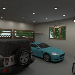 ideas house furniture decor diy garage outdoor lighting renovation landscape household architecture storage entryway ideas