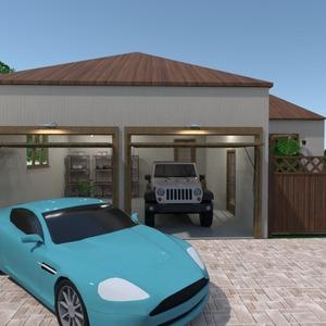 photos house furniture decor diy garage outdoor lighting renovation landscape household architecture entryway ideas