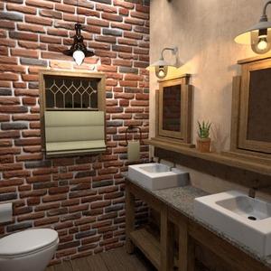 photos house furniture decor bathroom lighting renovation household architecture studio ideas