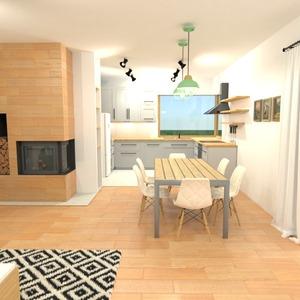 fotos haus mobiliar do-it-yourself wohnzimmer küche esszimmer ideen