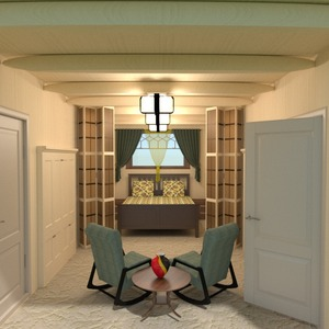 ideas house furniture decor bedroom lighting architecture storage ideas