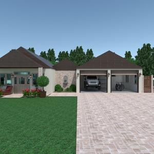 photos house terrace furniture diy garage outdoor renovation landscape household architecture ideas