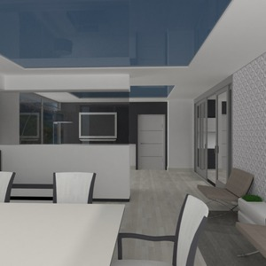 foto appartamento arredamento decorazioni angolo fai-da-te cucina illuminazione rinnovo paesaggio famiglia caffetteria sala pranzo architettura ripostiglio vano scale idee