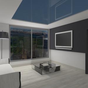 фото квартира мебель декор сделай сам освещение ремонт ландшафтный дизайн техника для дома архитектура прихожая идеи