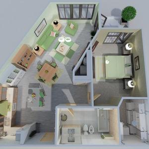 идеи дом мебель архитектура идеи