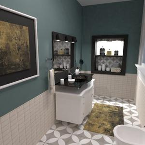 photos apartment furniture bathroom lighting architecture ideas
