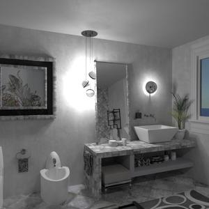 photos apartment furniture bathroom architecture ideas