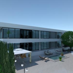 photos house household architecture ideas