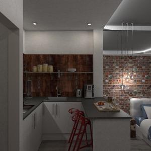 ideas apartment studio ideas