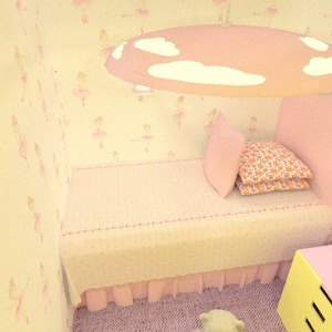 photos appartement maison meubles décoration eclairage idées