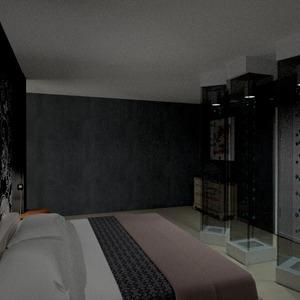 photos apartment bedroom lighting ideas