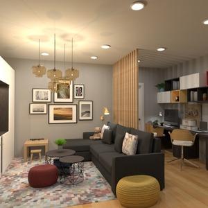 photos apartment house decor living room office ideas