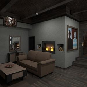 идеи дом мебель декор сделай сам гостиная идеи