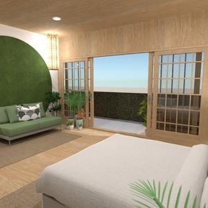 照片 露台 家具 装饰 浴室 卧室 创意