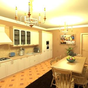 photos kitchen dining room ideas