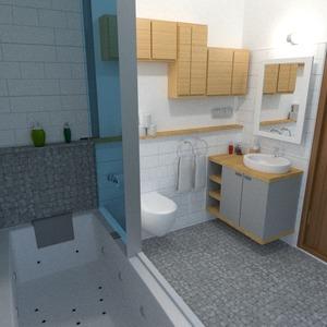 fotos haus mobiliar badezimmer ideen