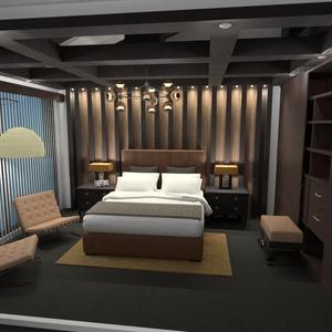 ideas apartment house furniture decor bedroom lighting studio ideas