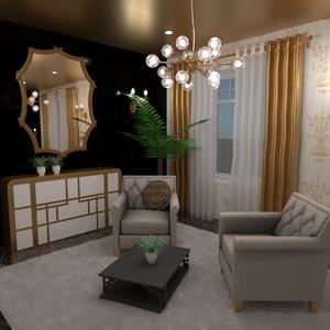 fotos wohnung mobiliar dekor schlafzimmer ideen