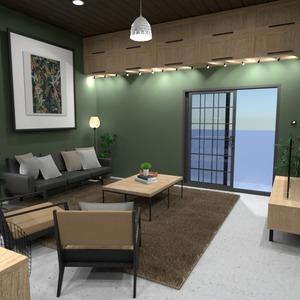 foto appartamento saggiorno cucina sala pranzo architettura idee