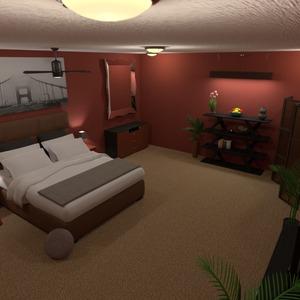 photos house furniture bedroom ideas