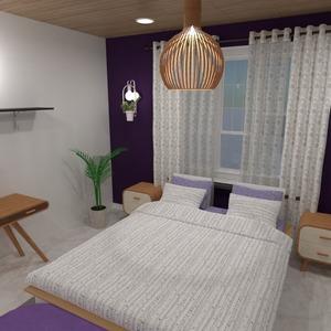 photos bedroom lighting ideas