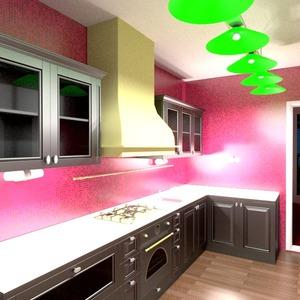 photos apartment house furniture decor kitchen lighting renovation household cafe ideas