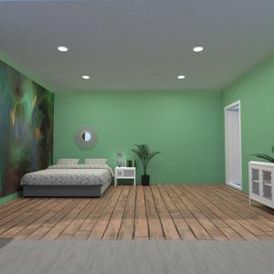 photos apartment house bedroom lighting studio ideas