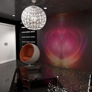 photos apartment house furniture diy ideas