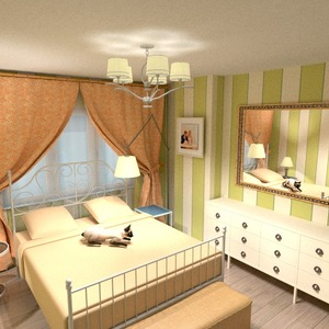 photos apartment diy bedroom ideas
