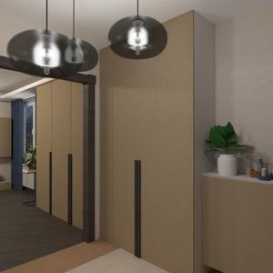 идеи квартира мебель сделай сам студия прихожая идеи
