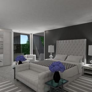 photos house terrace decor bathroom bedroom ideas