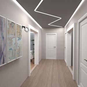 photos house diy living room entryway ideas