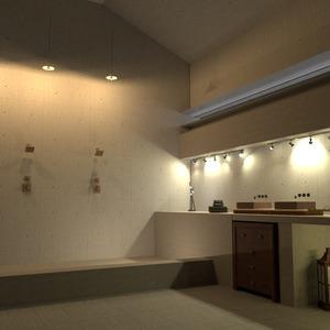 photos salle de bains architecture idées