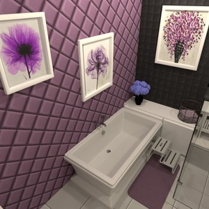 Galleria planner 5d - Planner bagno 3d ...