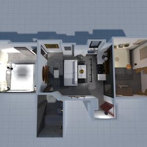 идеи квартира мебель ремонт архитектура идеи