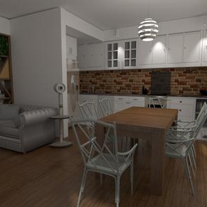 photos apartment furniture decor kitchen lighting household studio ideas