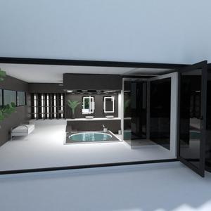 идеи дом мебель декор ванная улица освещение техника для дома архитектура идеи