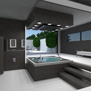 идеи дом терраса мебель декор ванная улица освещение архитектура идеи