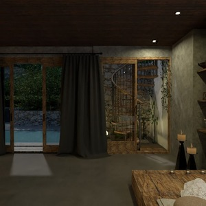 photos house furniture decor living room outdoor ideas