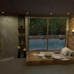 photos house decor living room outdoor lighting ideas