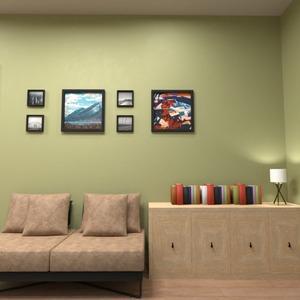 nuotraukos baldai dekoras prieškambaris idėjos