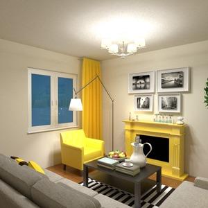 photos apartment house furniture decor diy living room lighting storage ideas