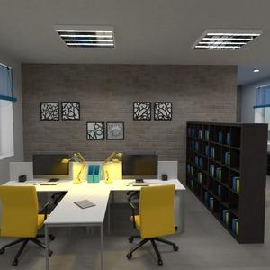 photos apartment office architecture ideas