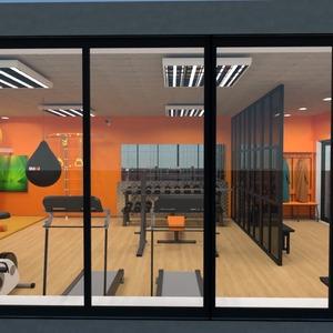 fotos apartamento iluminación ideas